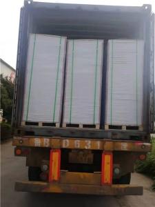 徐州无碳复写纸平板